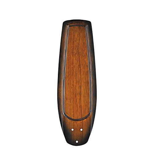 Kichler Lighting 371033 Accessory 52 Inch Solid Wood