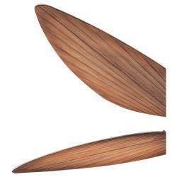 Minka Lavery Fan Blades Minka Aire FB281-Bhb