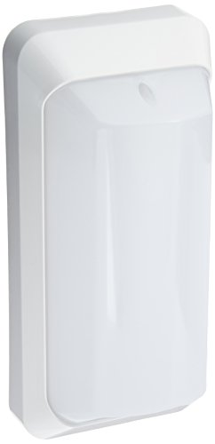 Wall Or Ceiling Surface Mount Smart Motion Activated Multi