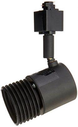 Nuvo Lighting TH280 Mini Universal Head