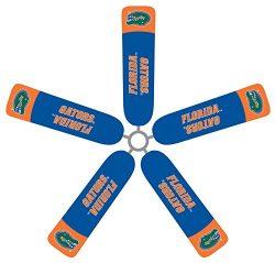 Fan Blade Designs University of Florida Ceiling Fan Blade Covers