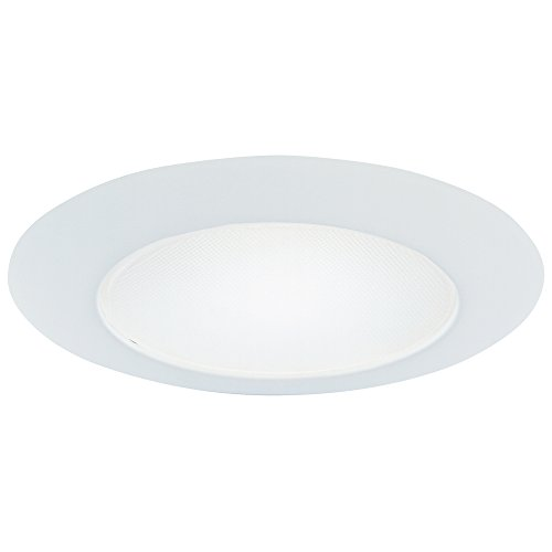 Halo Recessed 70ps 6 Inch Trim Wet Location And Air Tite