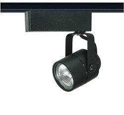 Nuvo Lighting TH235 Mr16 Round