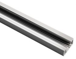 LumaPro 10F175 Accy, Track Section, 2 Foot