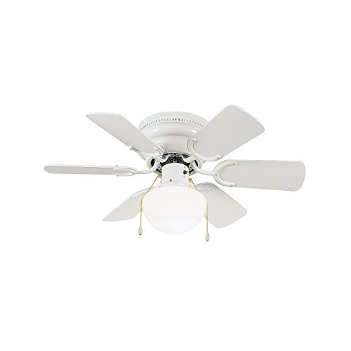Product Of Atrium By Design House 30 Quot 6 Blade Ceiling Fan