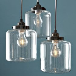 LightInTheBox Bulb Included Pendant Lights Vintage/Traditional/Classic Chandelier for Living Roo ...