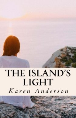 The Island's Light