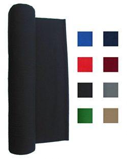 Performance Grade Pool – Billiard Cloth – Felt For An 8 Foot Table Choose English Gr ...