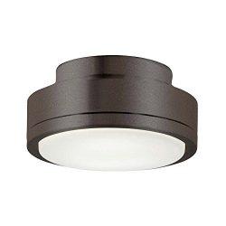 LED LIGHT KIT FOR RUDOLPH