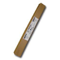 Light Rail 710146 Mounting Kit, Brown/A