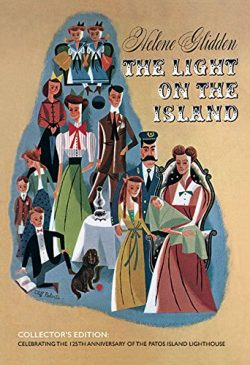 The Light on the Island (Collector's Edition)