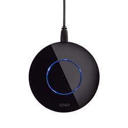 BOND   Smart Home Automation   Make your Ceiling Fan or Fireplace Smart through WiFi   Works wit ...