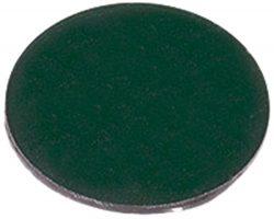 WAC Lighting LENS-16-GRN Green Lens for Mr16 Fixtures