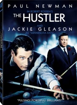The Hustler (Two-Disc Collector's Edition)