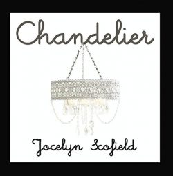 Chandelier (Sia Covers)